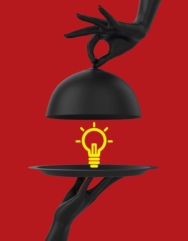branding design image